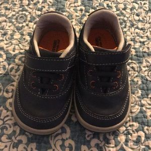 Stride Rite shoes-like new!